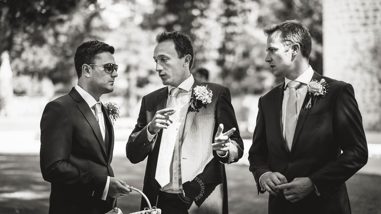 Provence-Wedding-Photography-015
