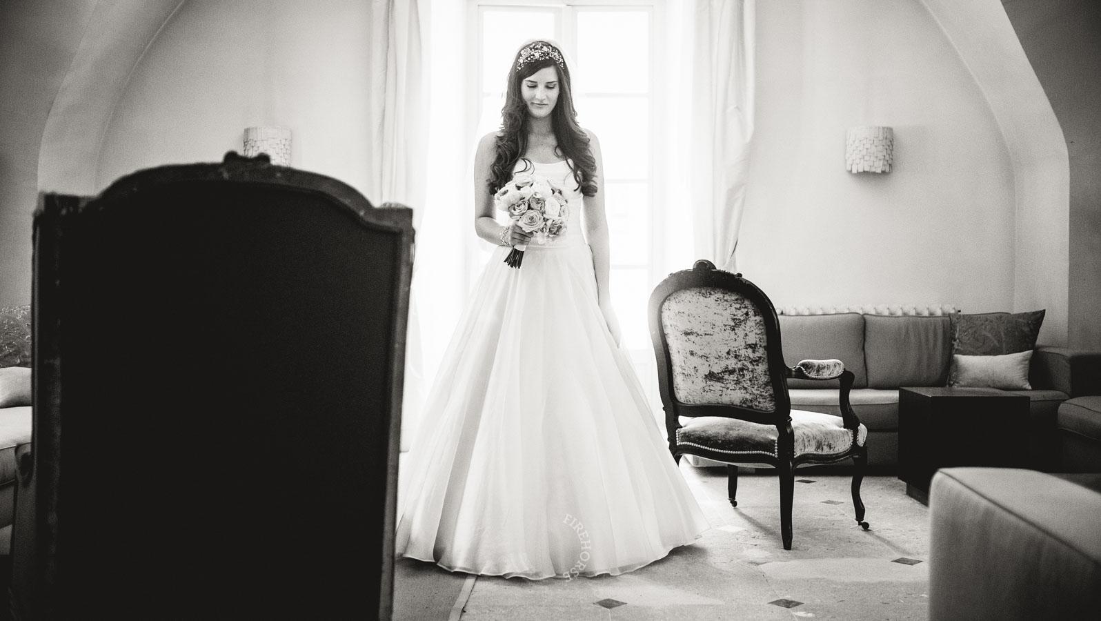 Provence-Wedding-Photography-016