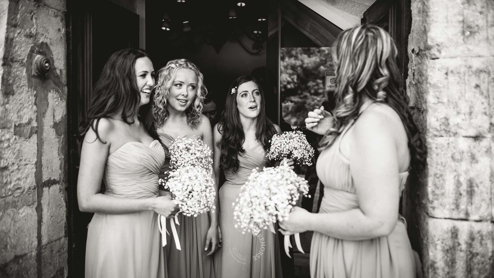 Provence-Wedding-Photography-017