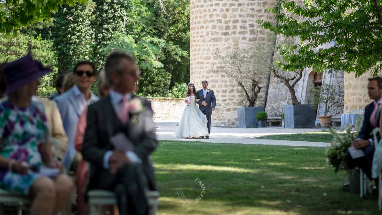 Provence-Wedding-Photography-019