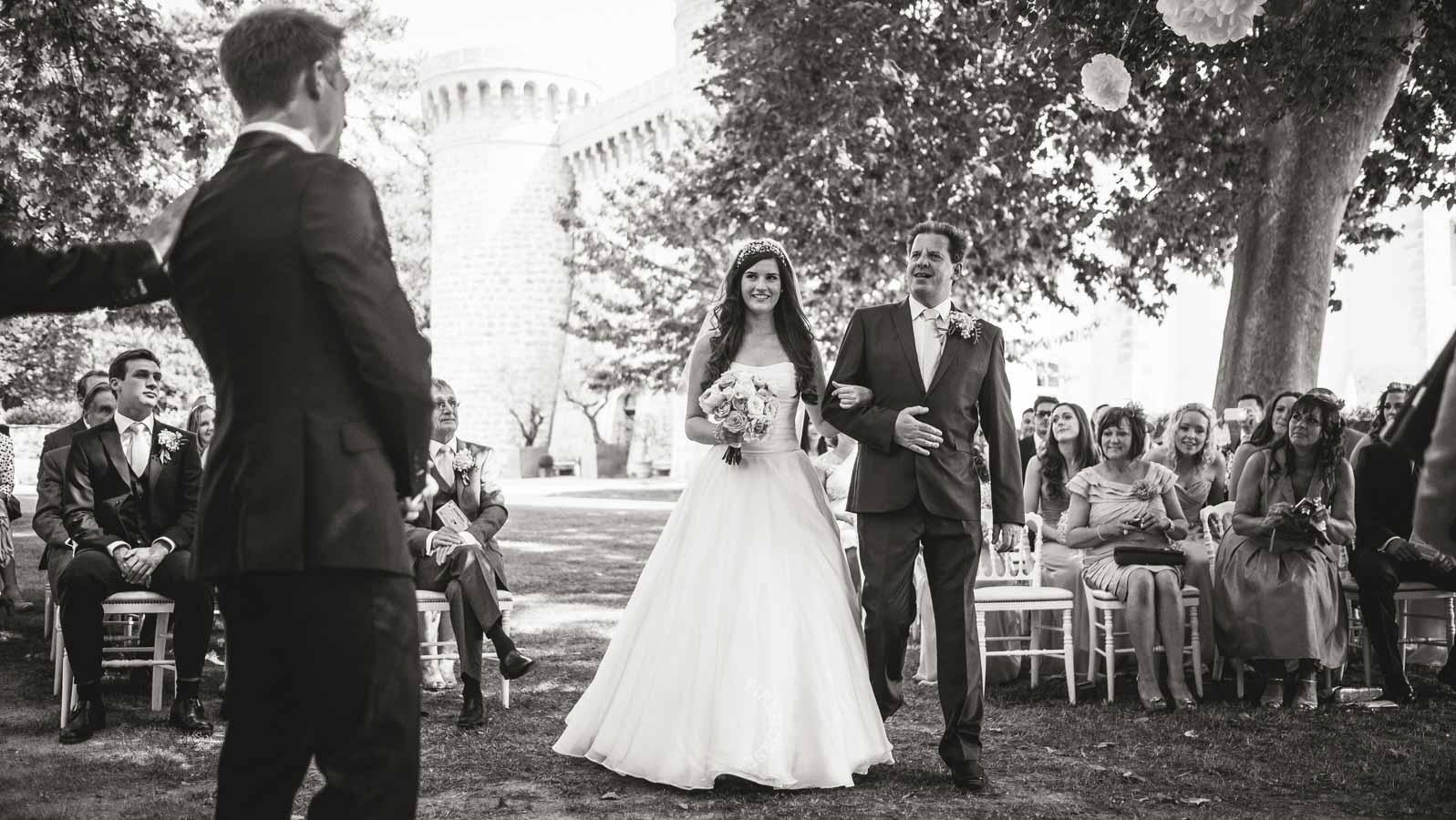 Provence-Wedding-Photography-020