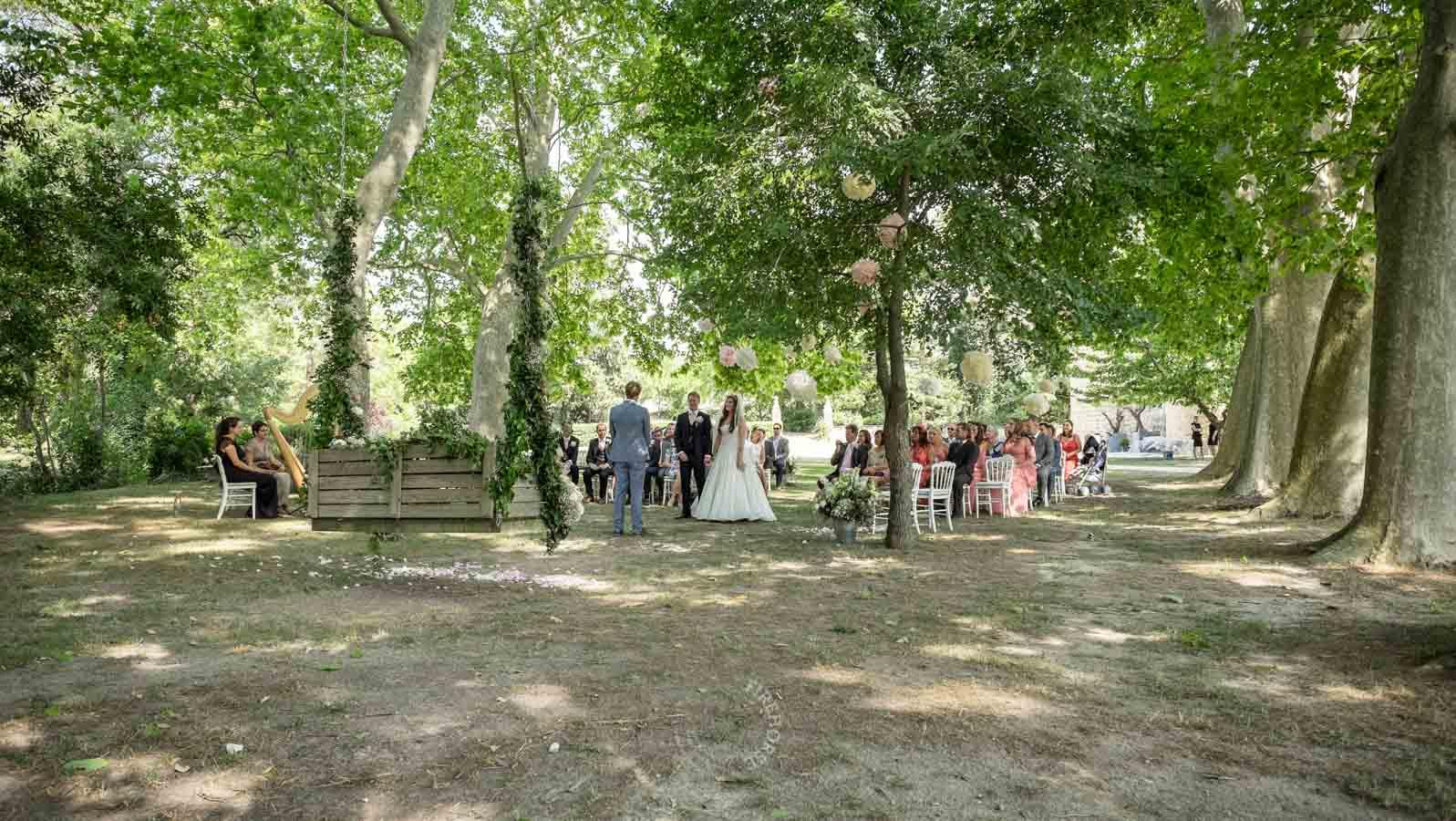 Provence-Wedding-Photography-021