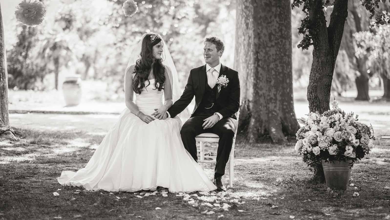 Provence-Wedding-Photography-022