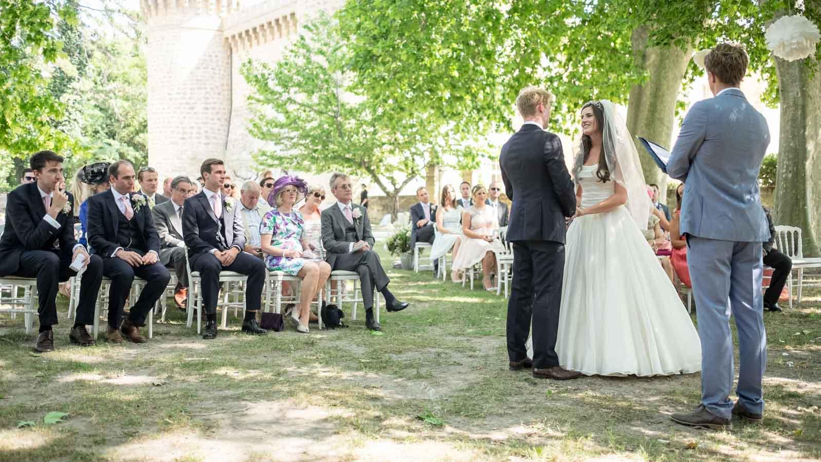 Provence-Wedding-Photography-023