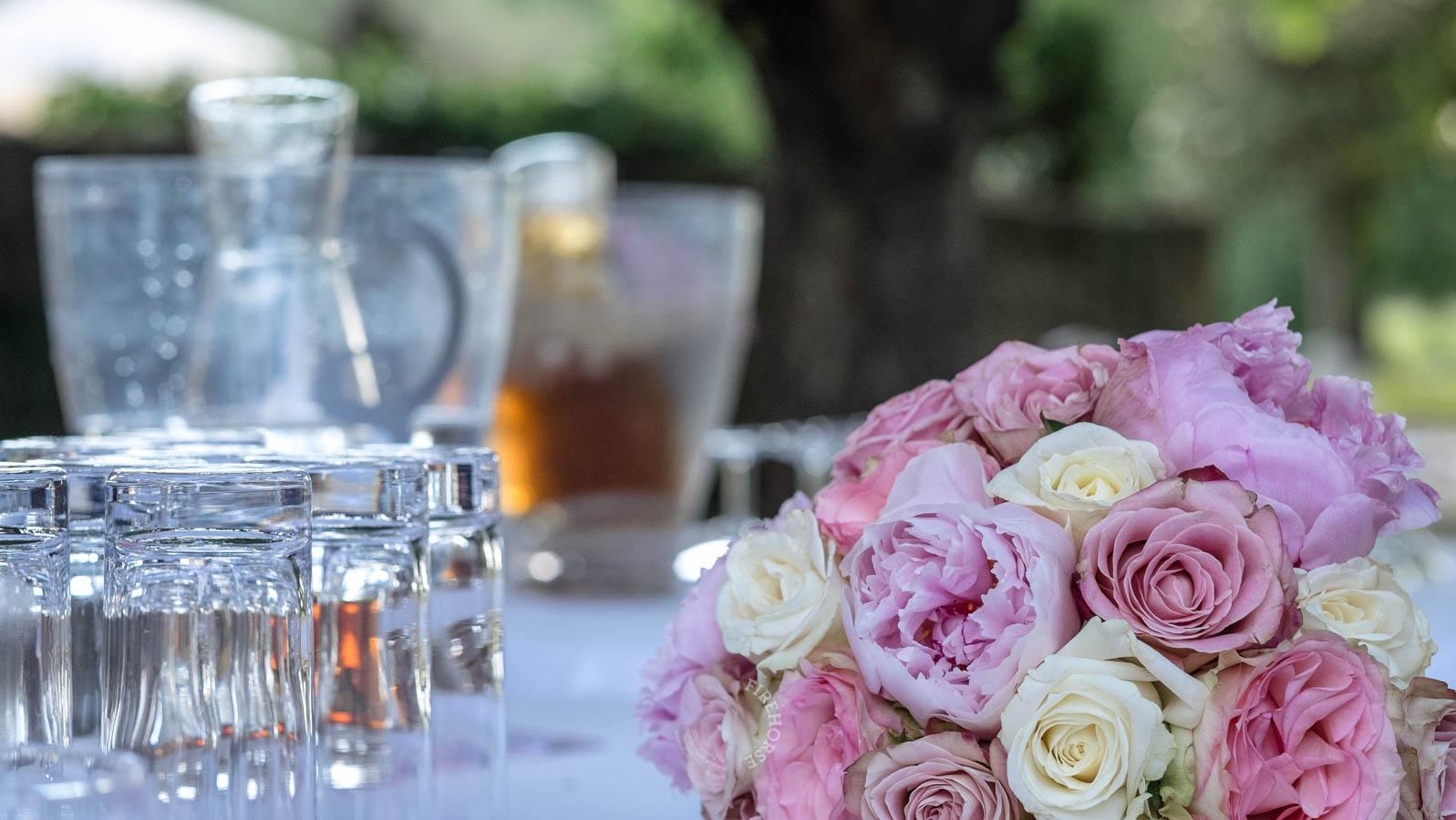 Provence-Wedding-Photography-026