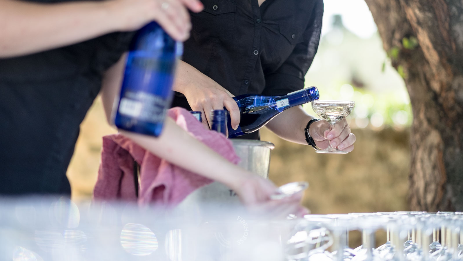 Provence-Wedding-Photography-028