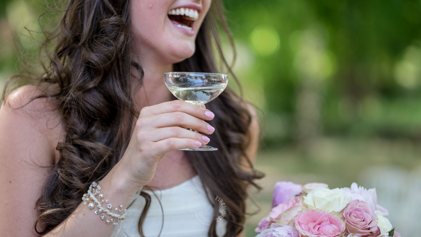 Provence-Wedding-Photography-029