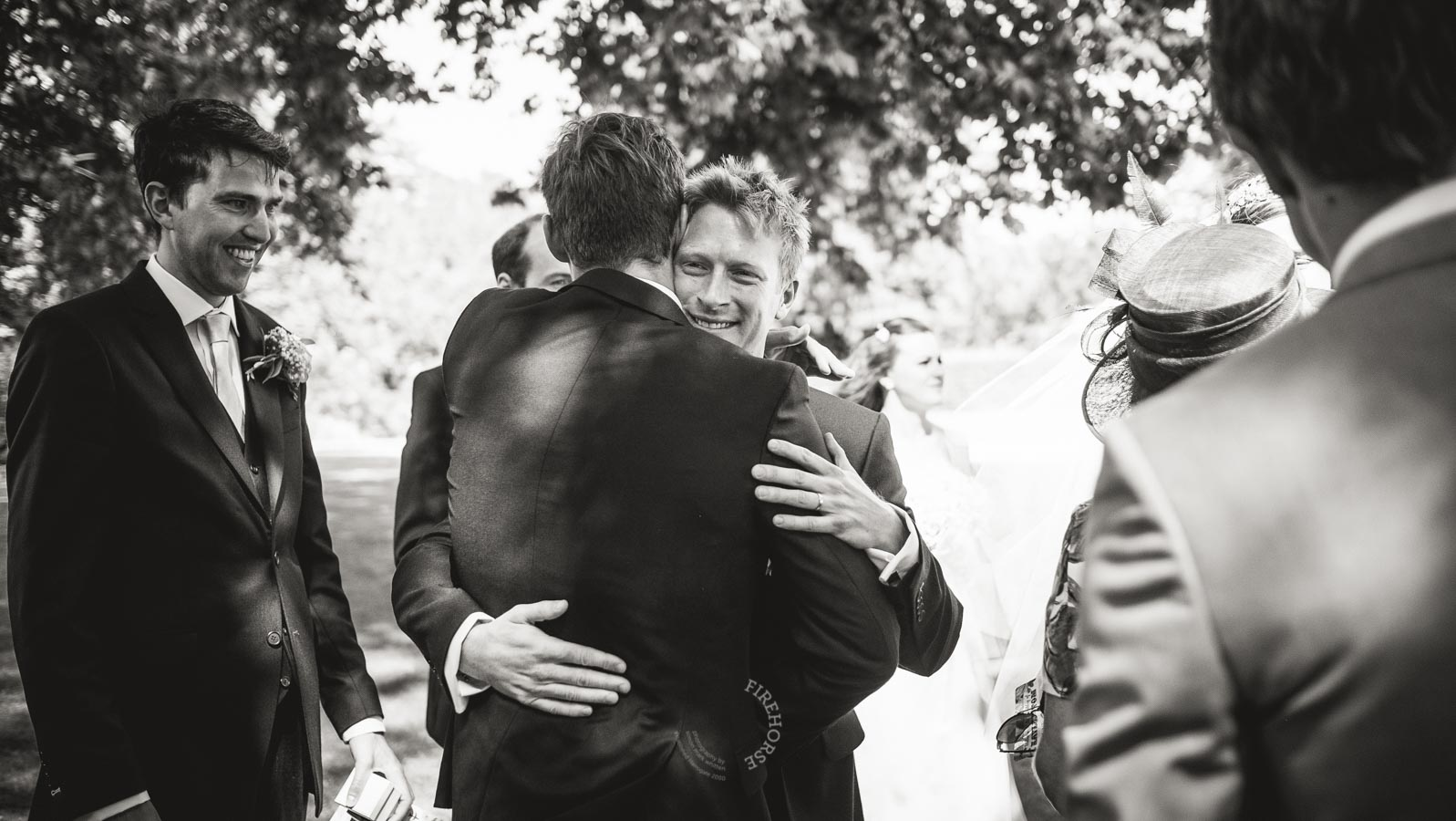 Provence-Wedding-Photography-030