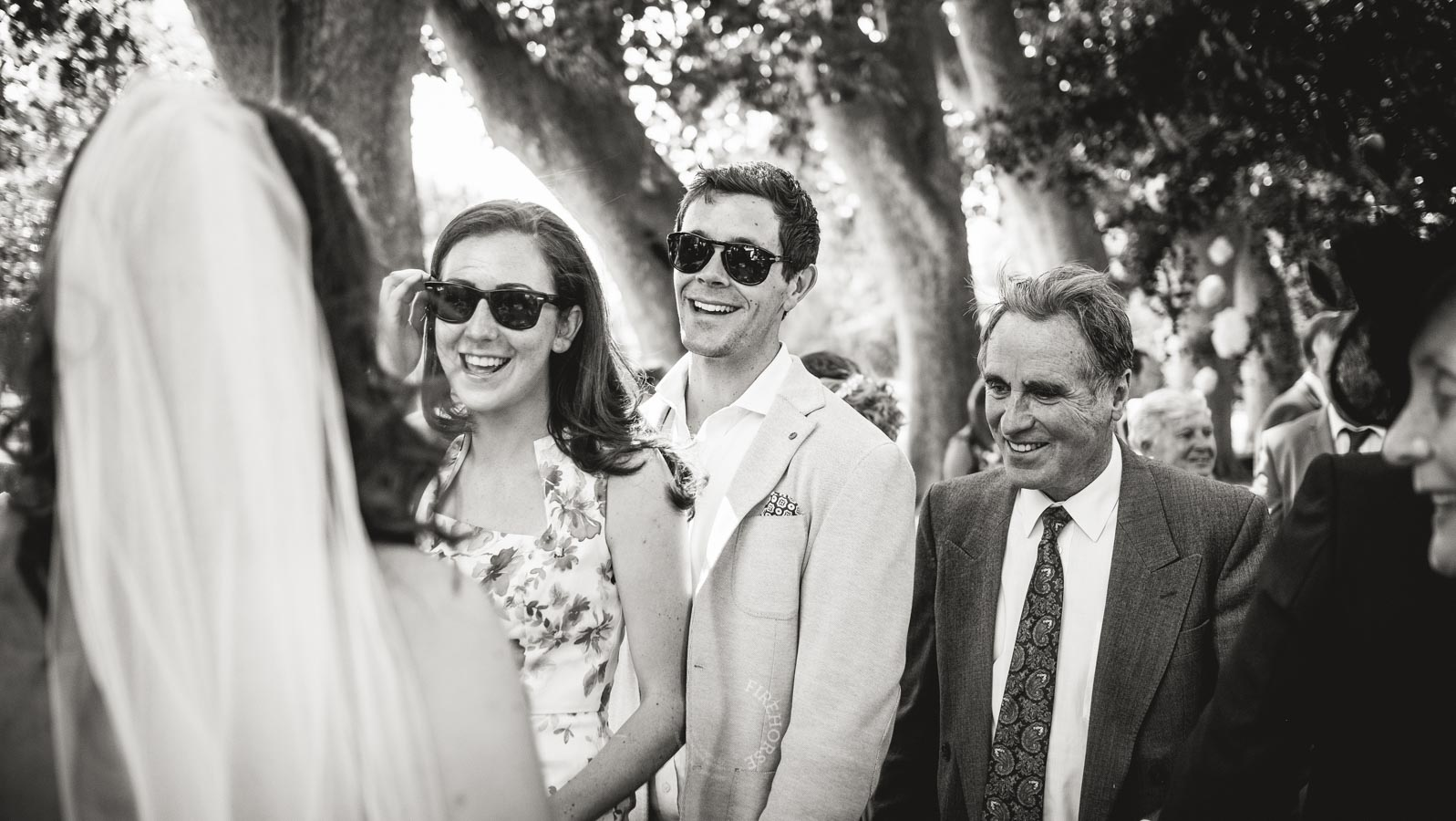 Provence-Wedding-Photography-031