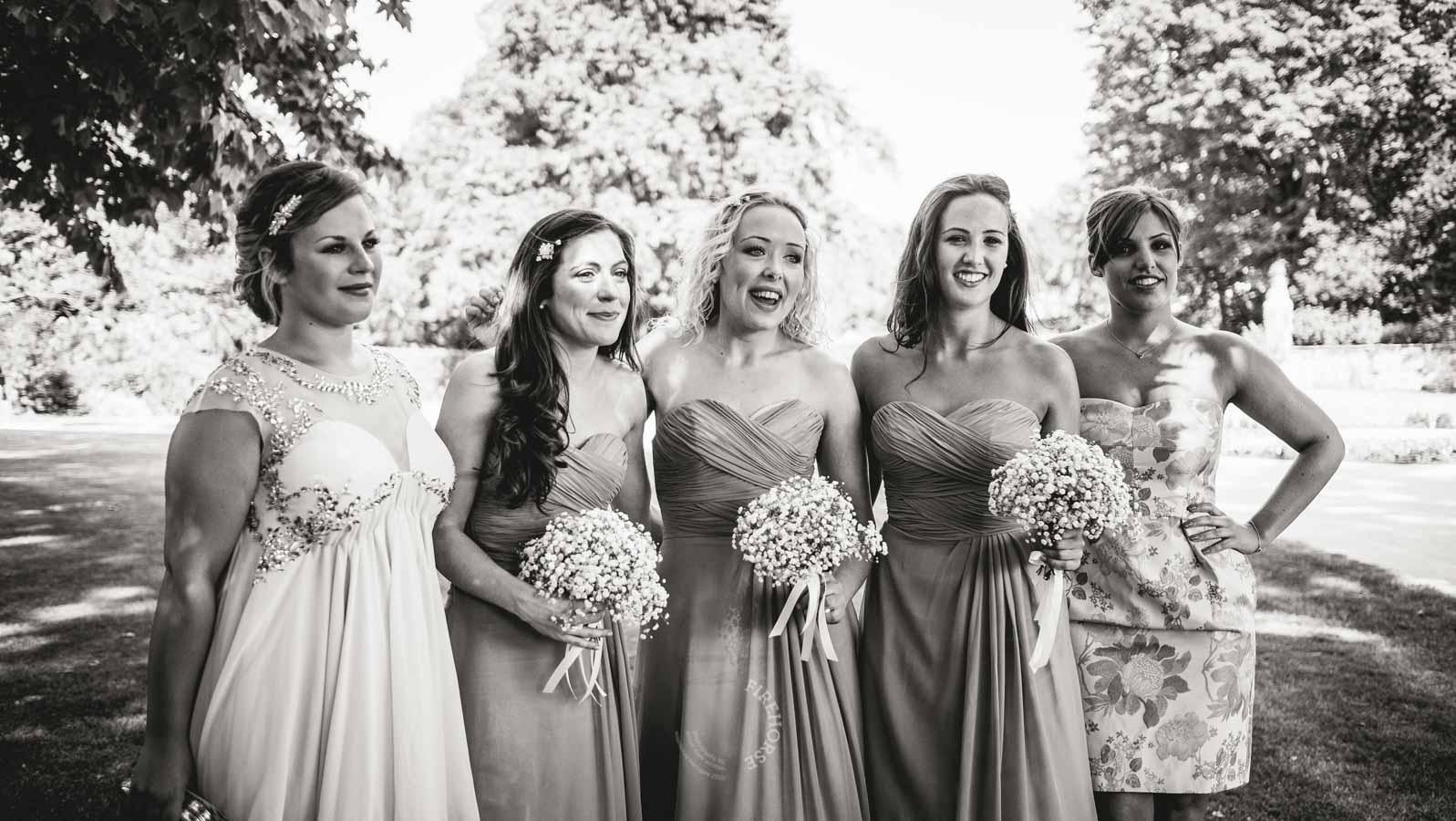 Provence-Wedding-Photography-032