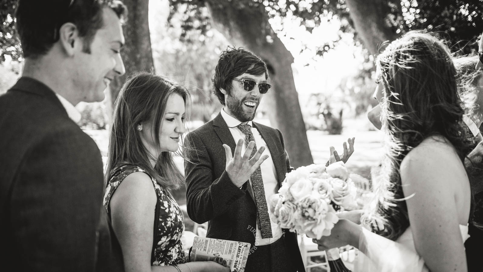 Provence-Wedding-Photography-033