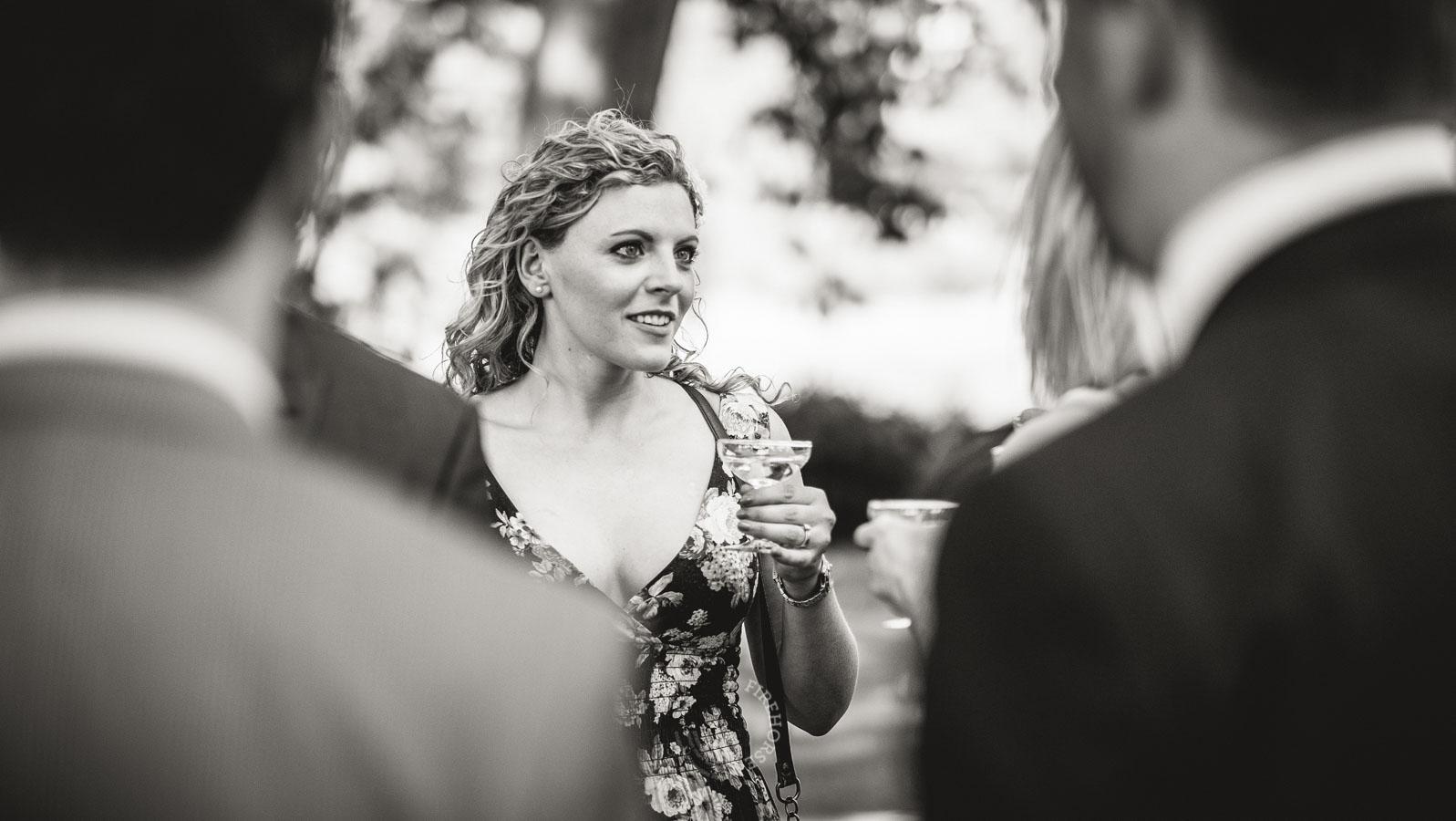 Provence-Wedding-Photography-034