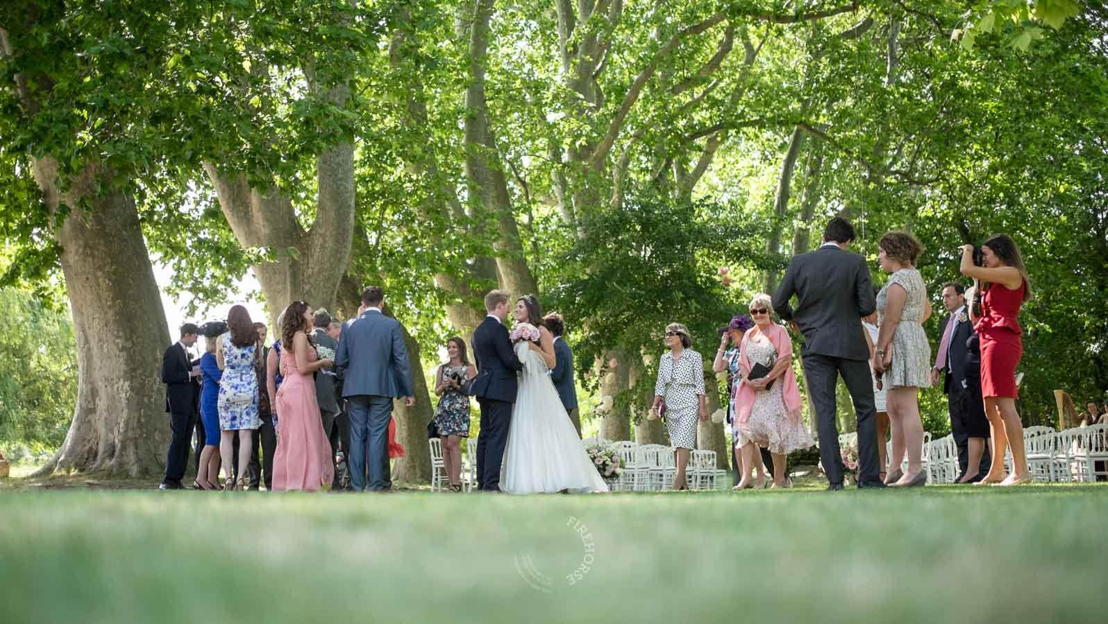 Provence-Wedding-Photography-035