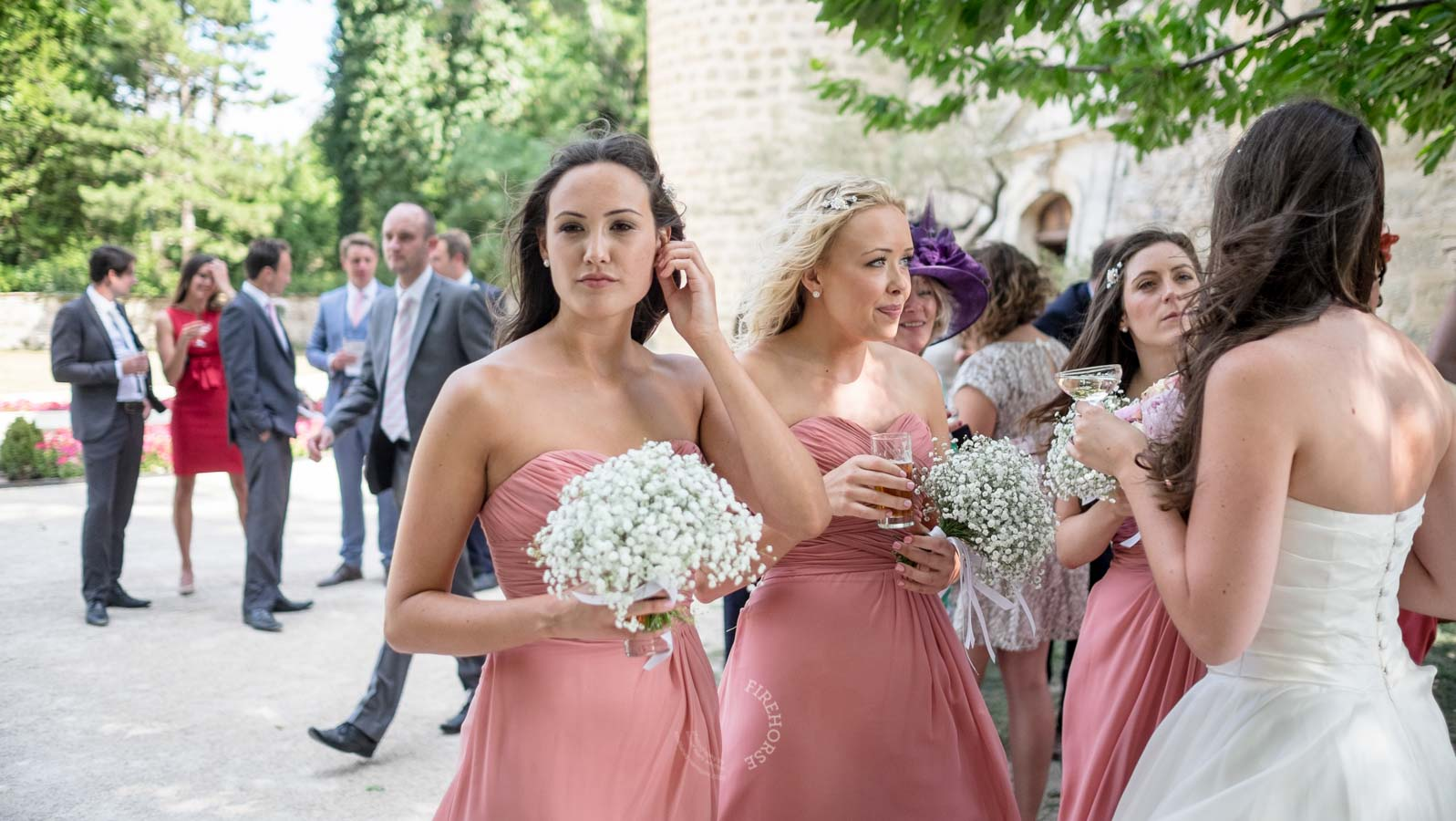 Provence-Wedding-Photography-036