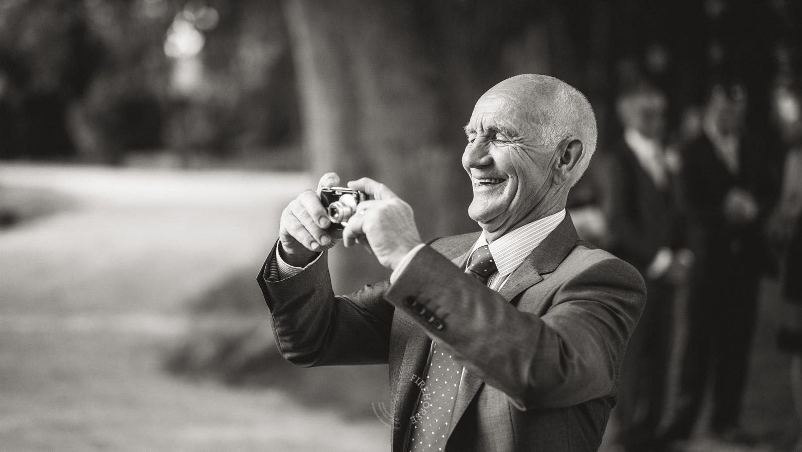 Provence-Wedding-Photography-038