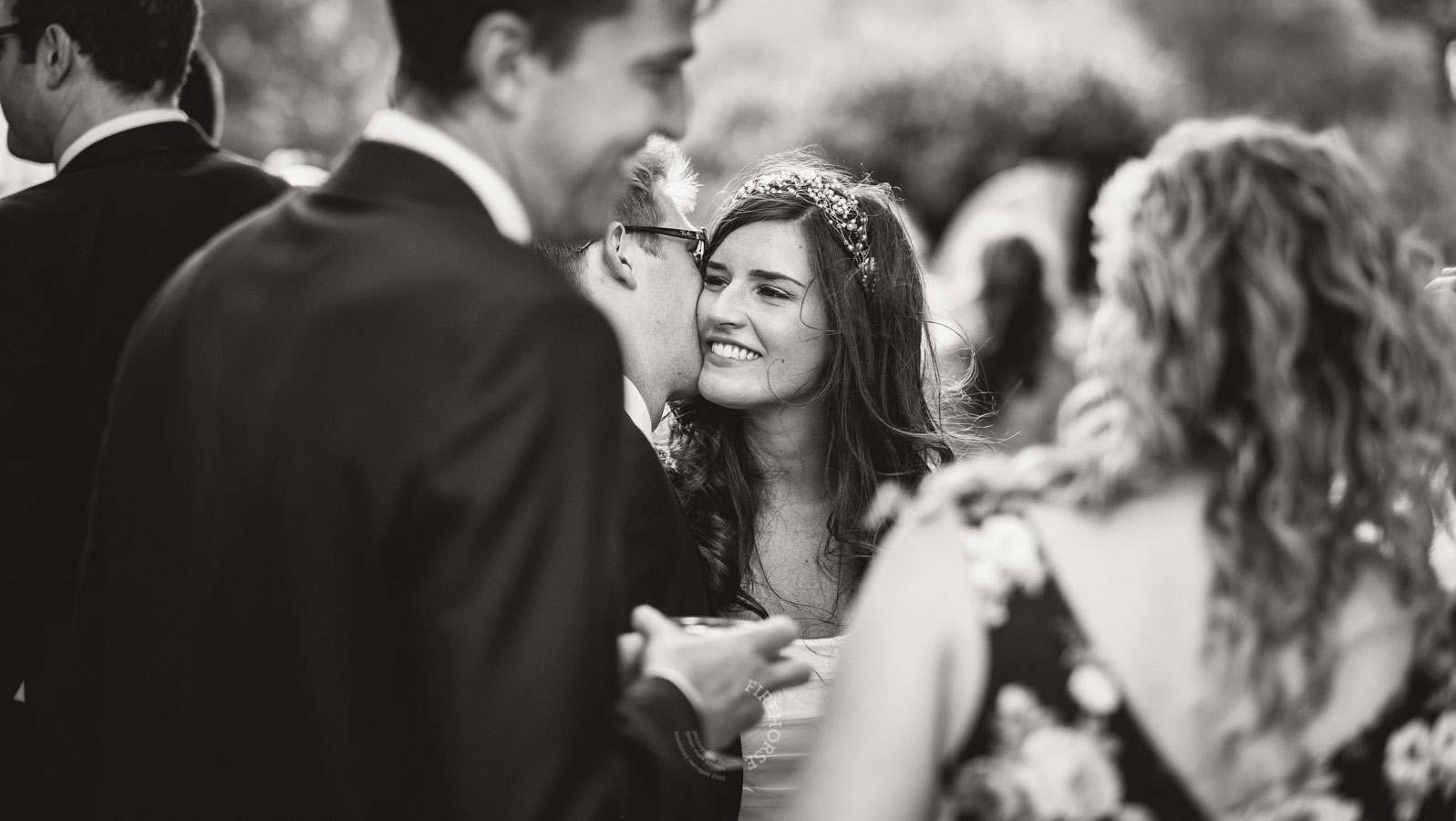 Provence-Wedding-Photography-039