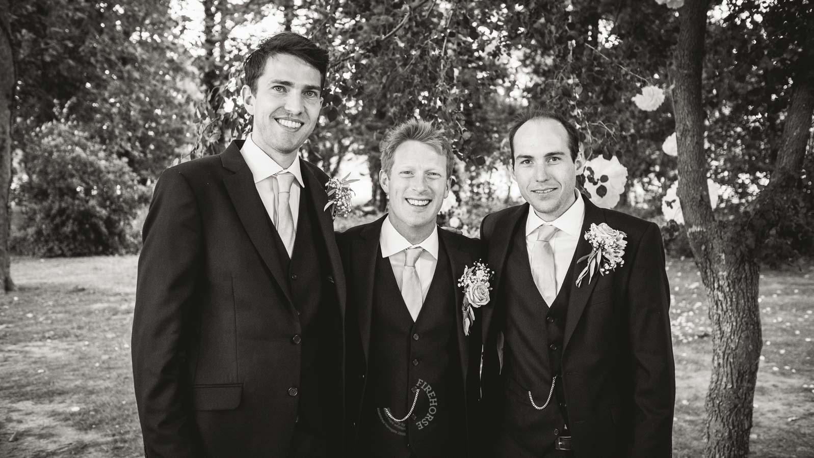 Provence-Wedding-Photography-040