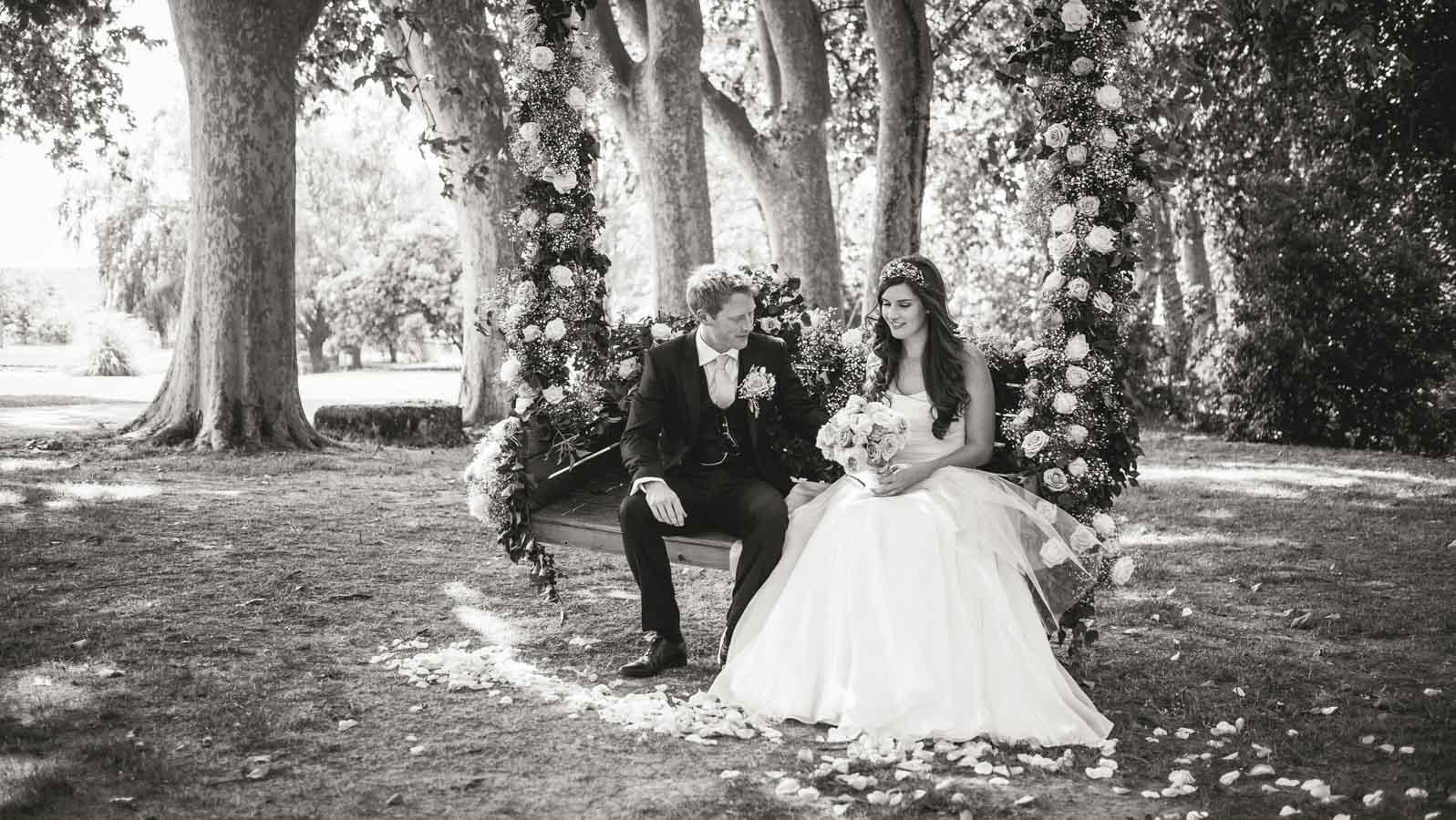 Provence-Wedding-Photography-041