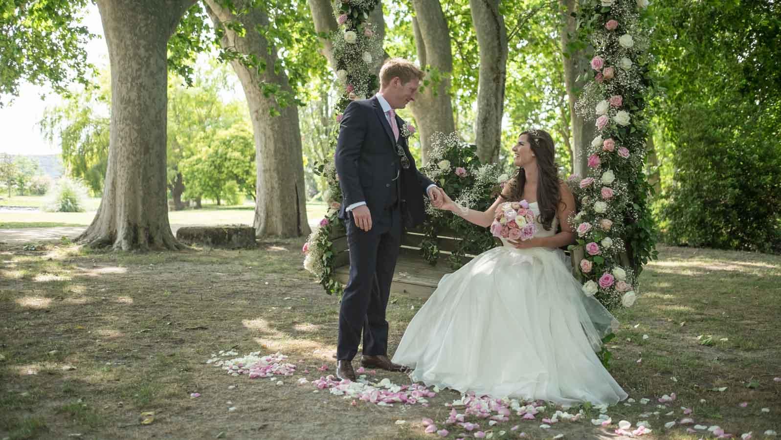 Provence-Wedding-Photography-042