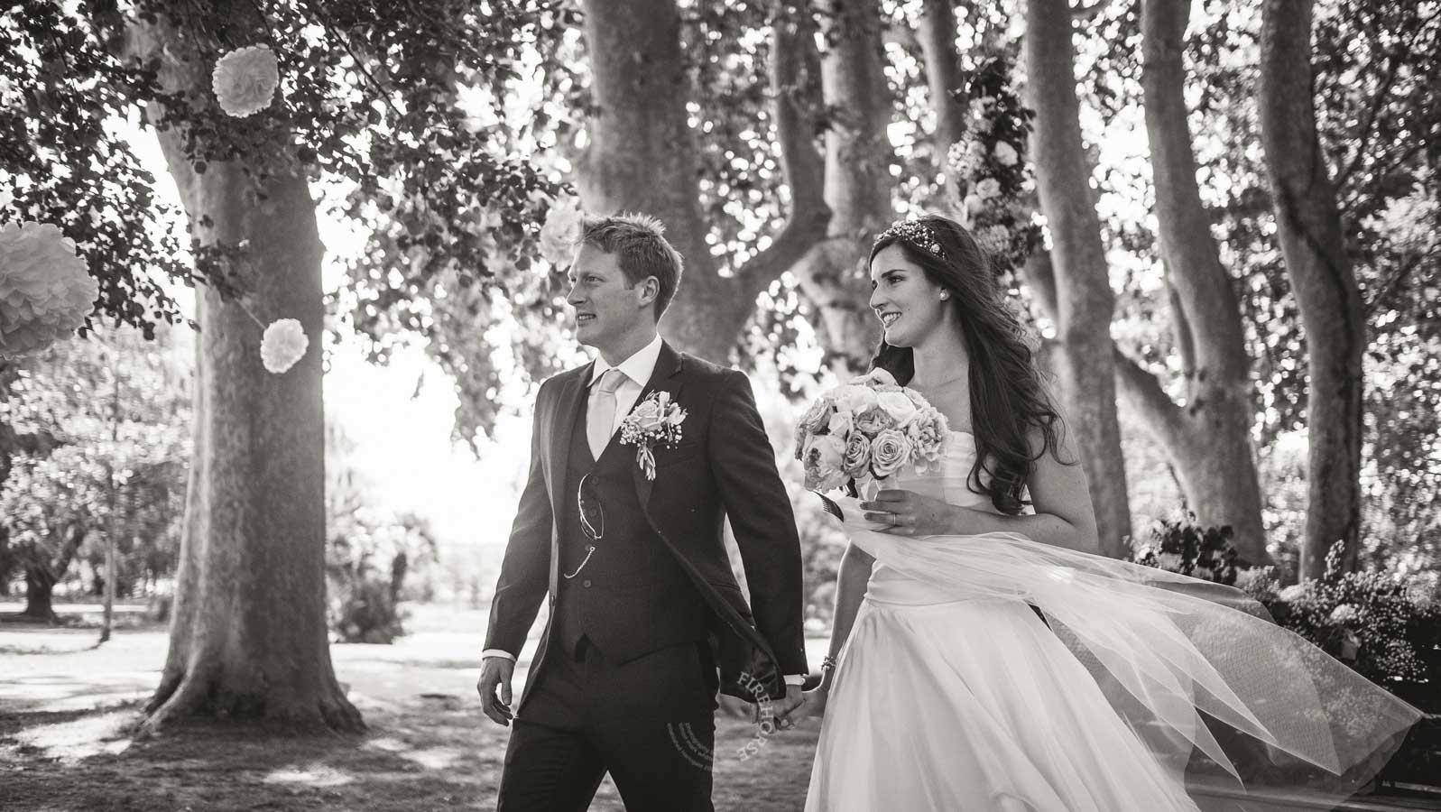 Provence-Wedding-Photography-043