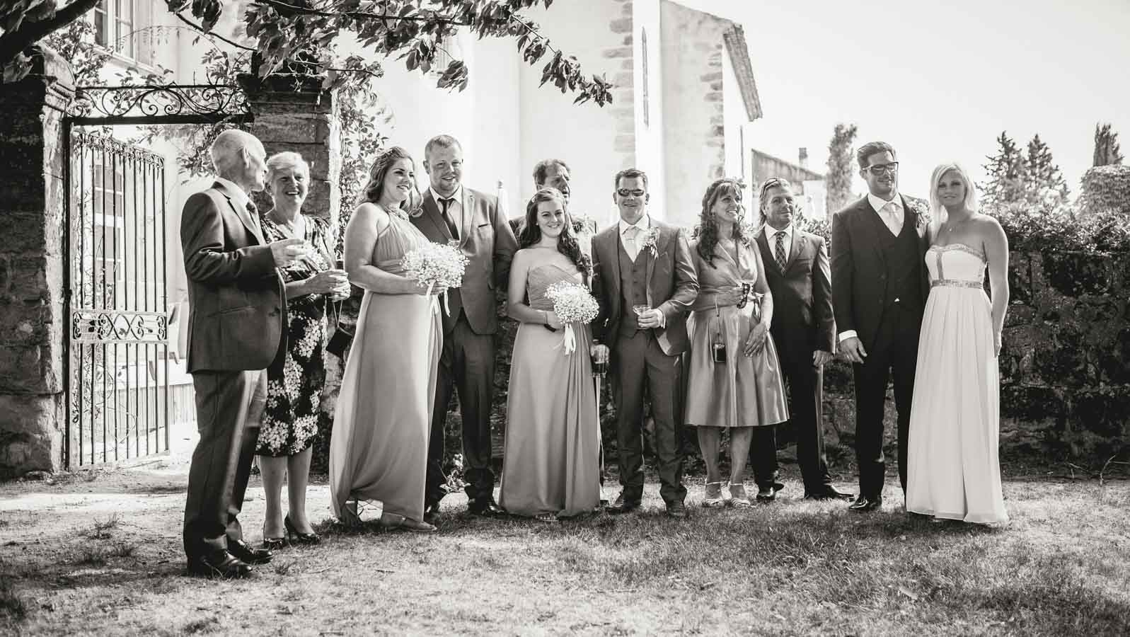 Provence-Wedding-Photography-045