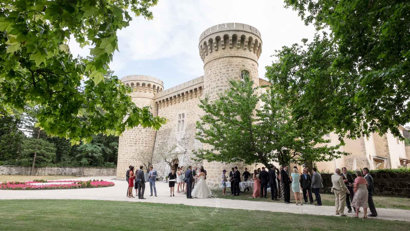 Provence-Wedding-Photography-046