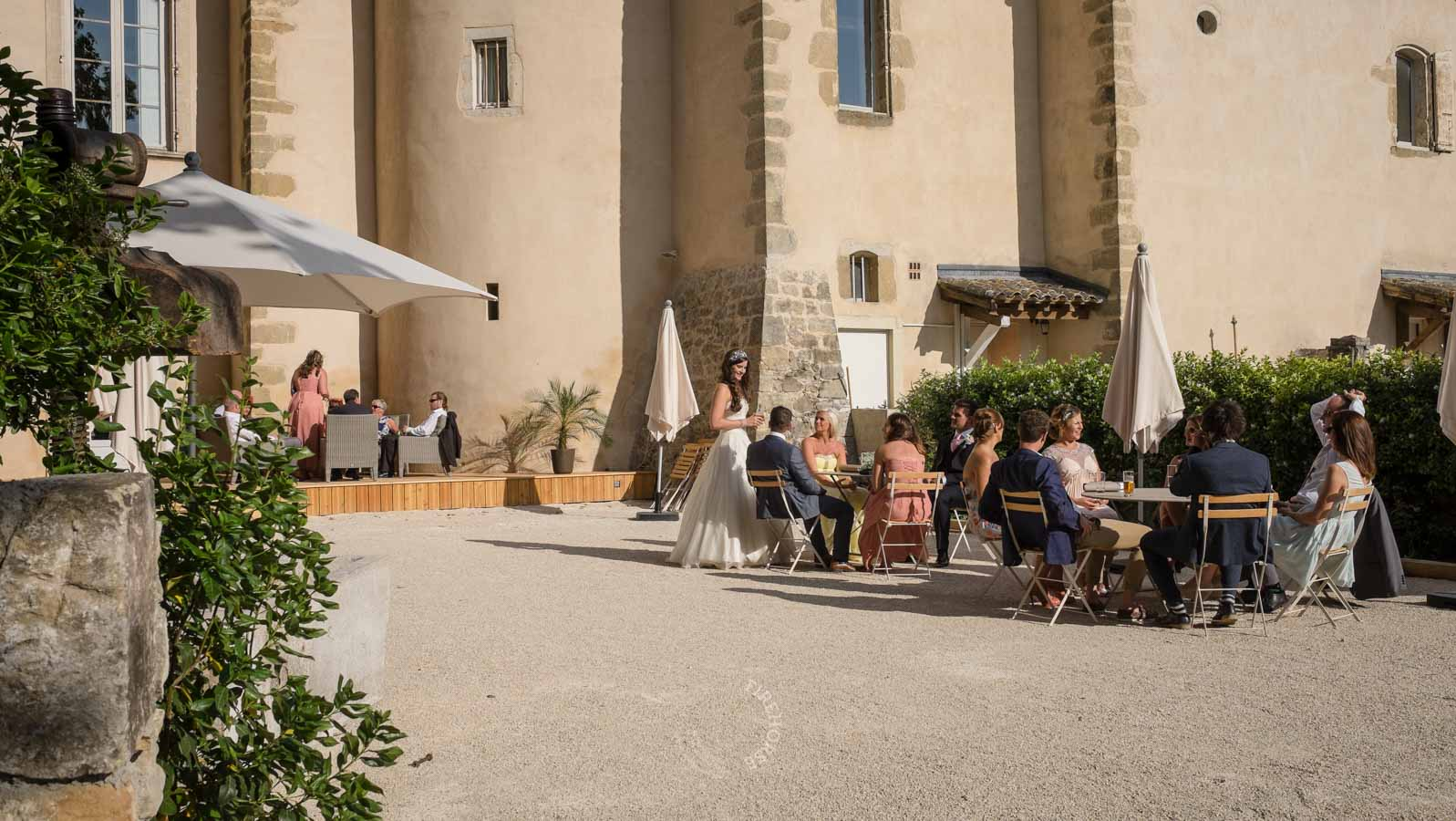 Provence-Wedding-Photography-047