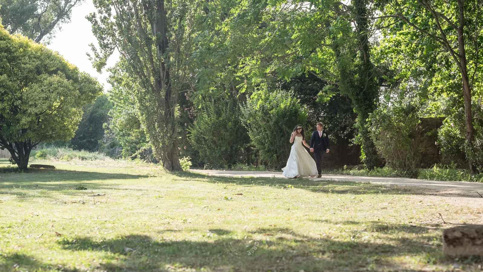 Provence-Wedding-Photography-048