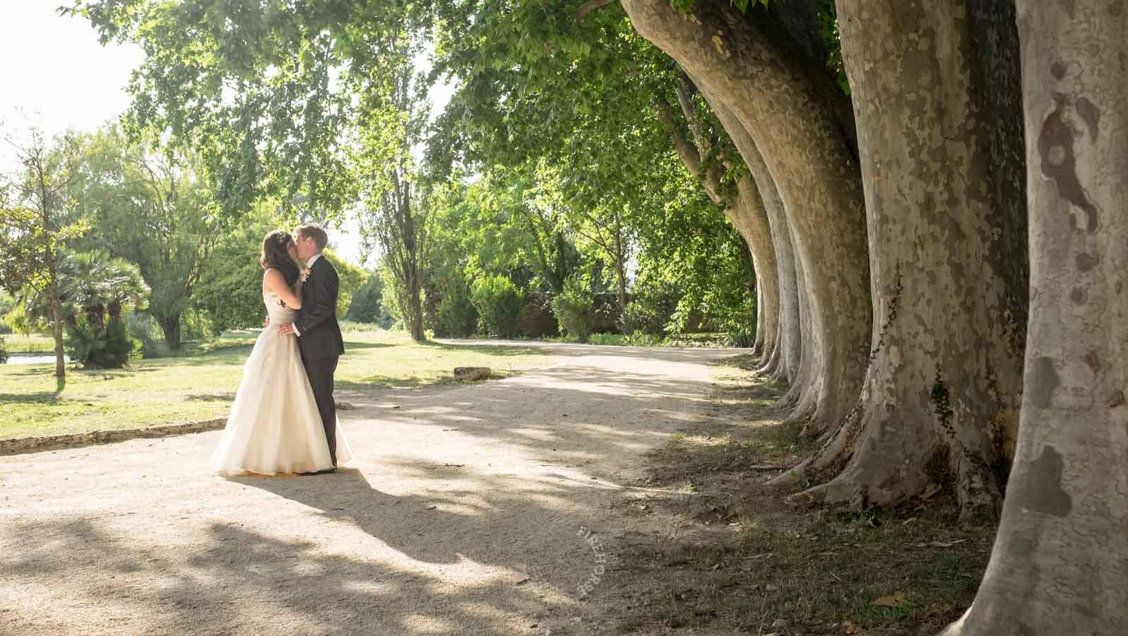 Provence-Wedding-Photography-049