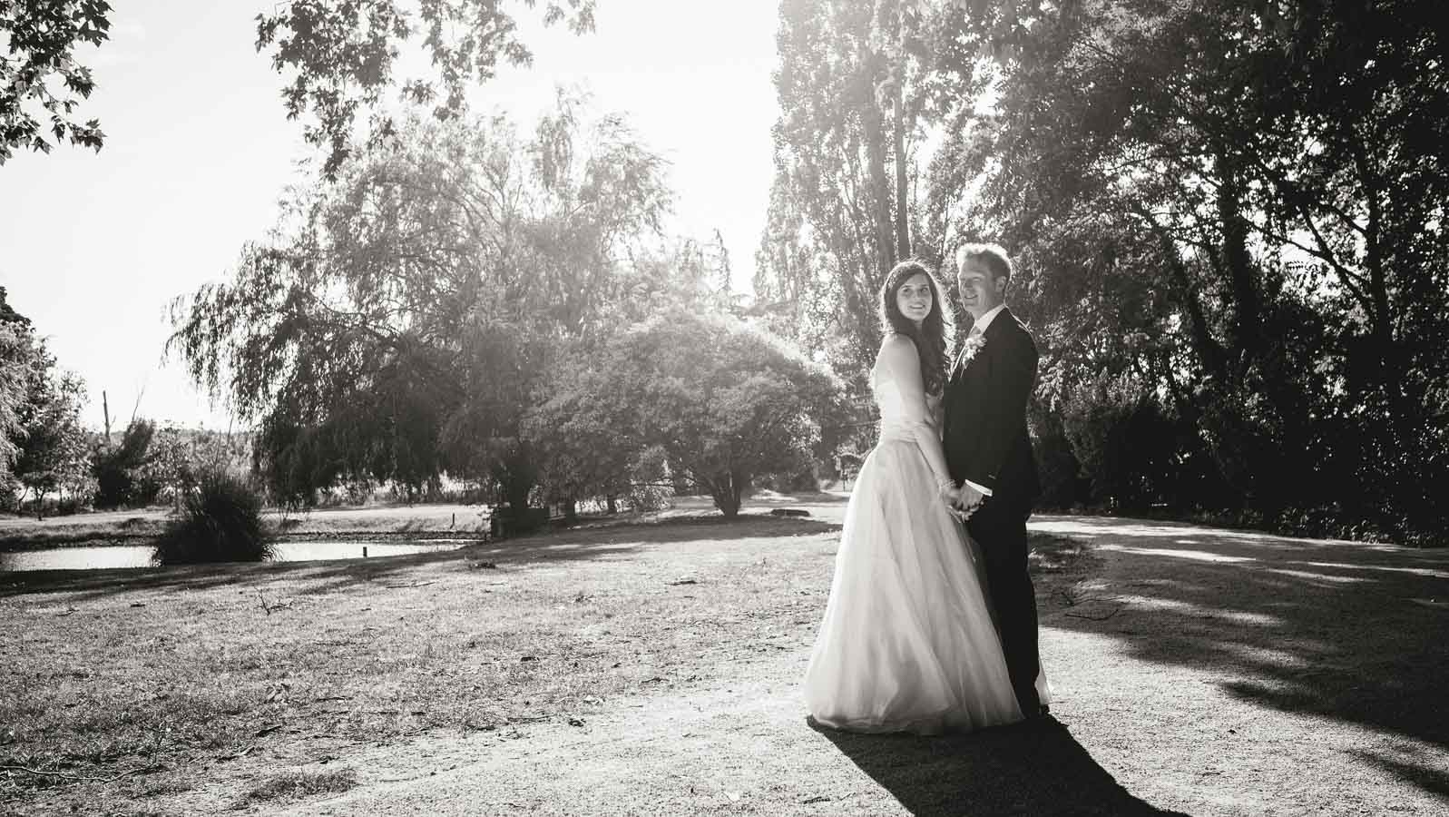 Provence-Wedding-Photography-050