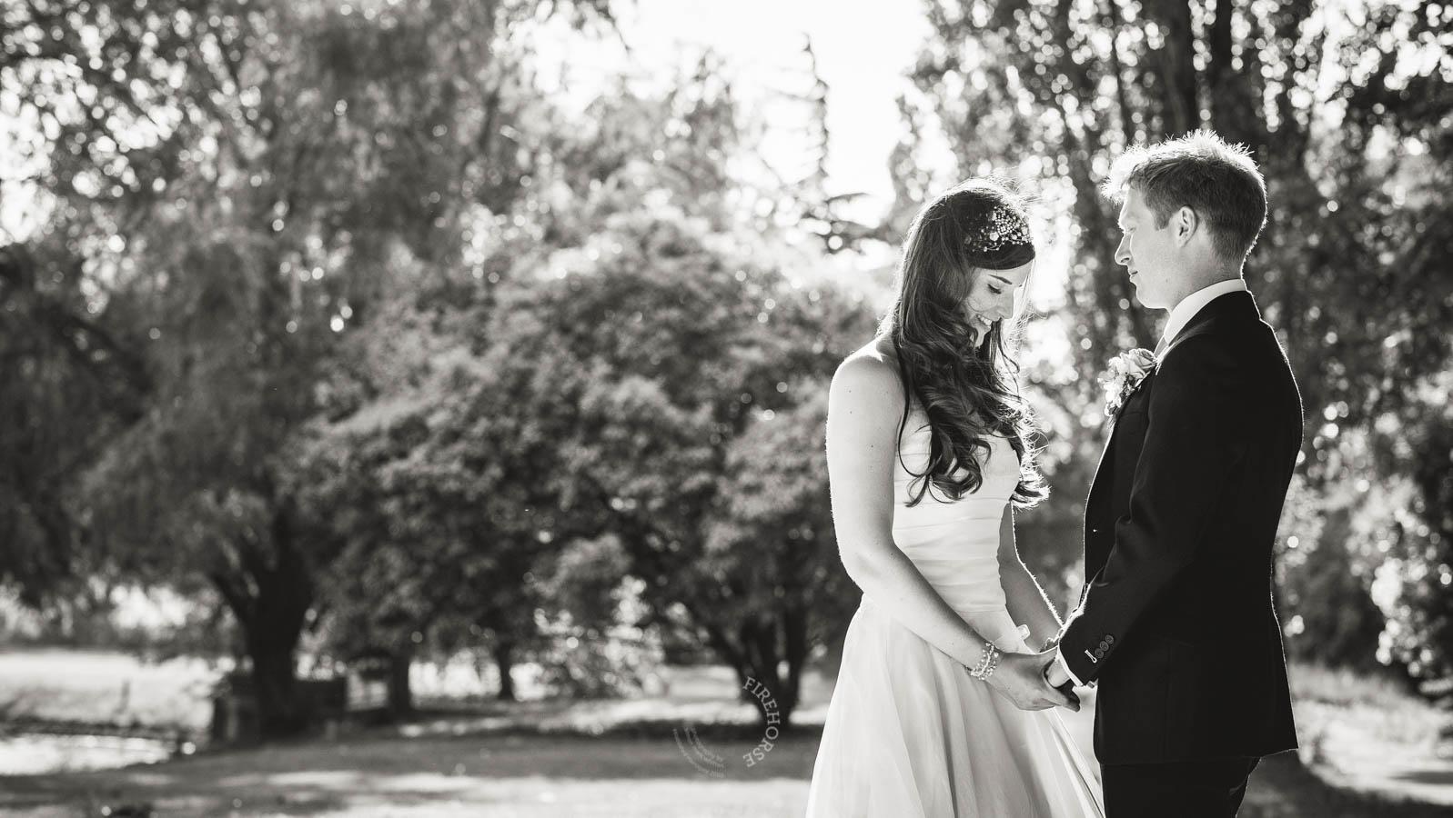 Provence-Wedding-Photography-051