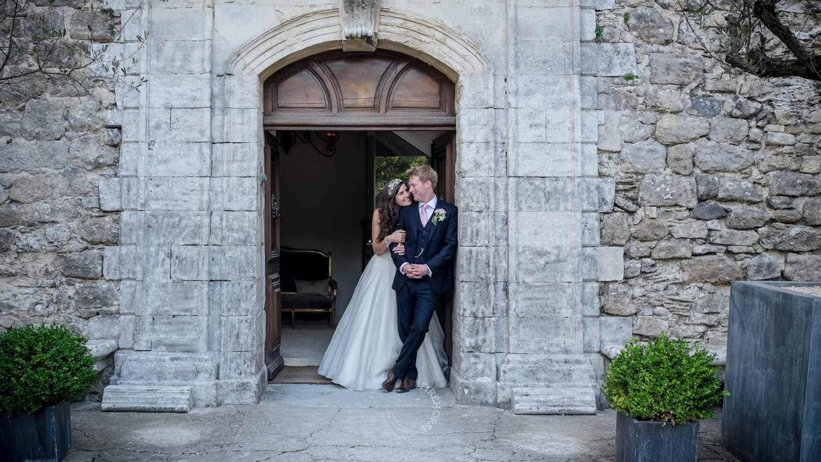Provence-Wedding-Photography-052