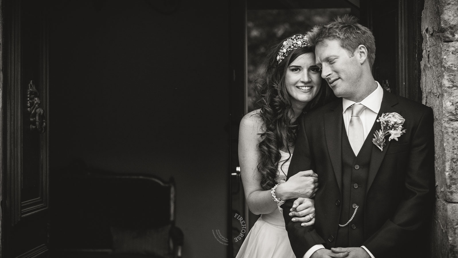 Provence-Wedding-Photography-055