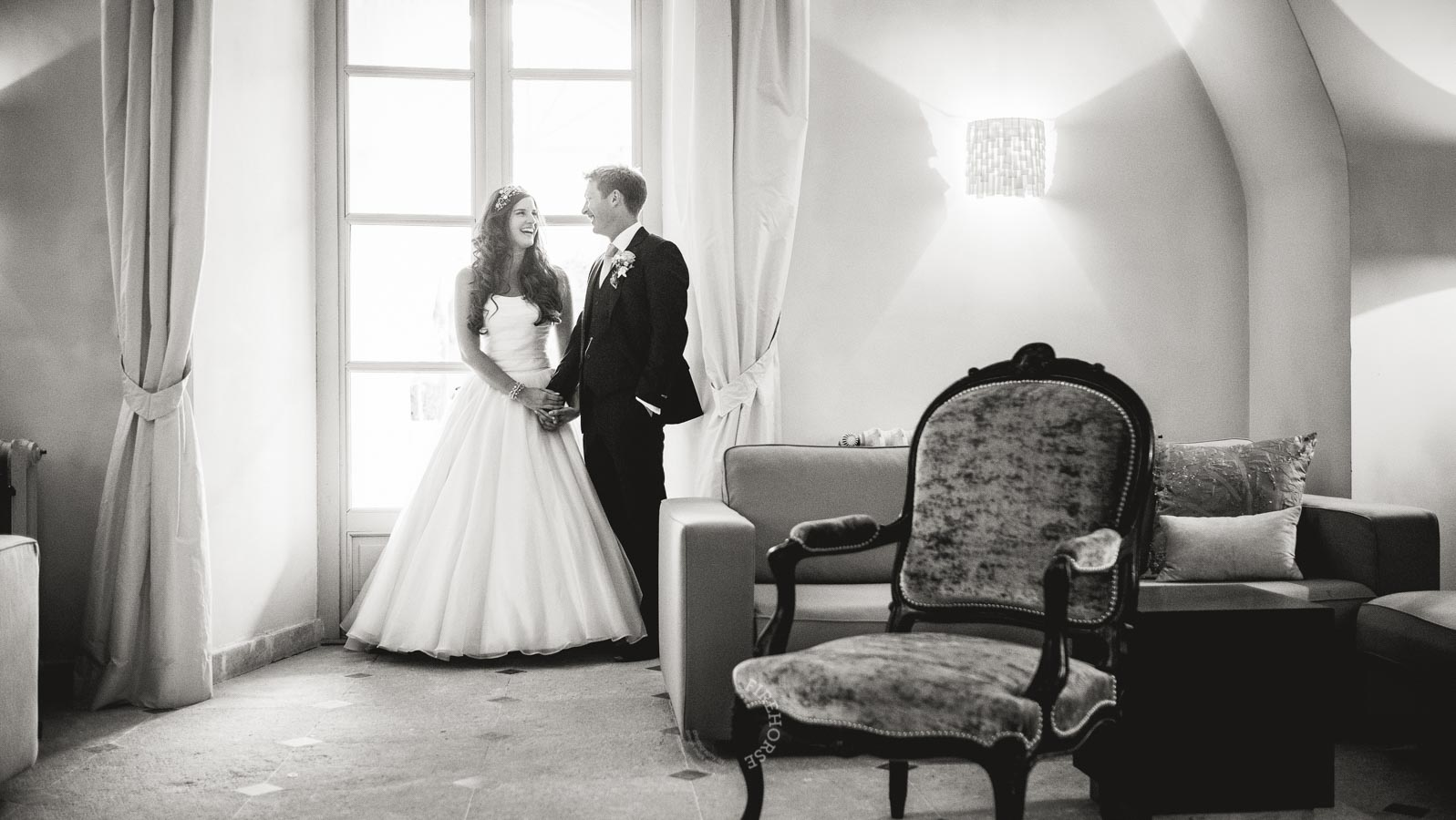 Provence-Wedding-Photography-056