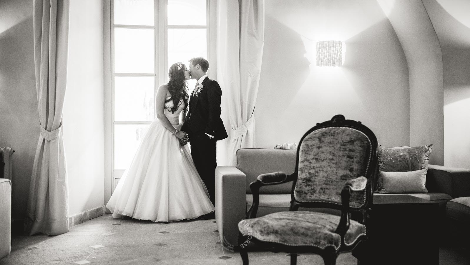 Provence-Wedding-Photography-057