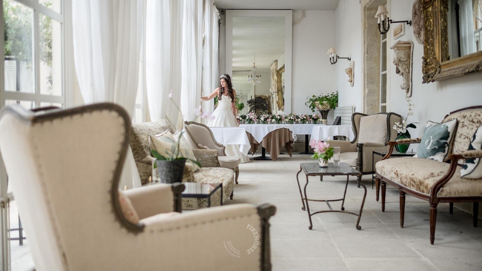Provence-Wedding-Photography-058