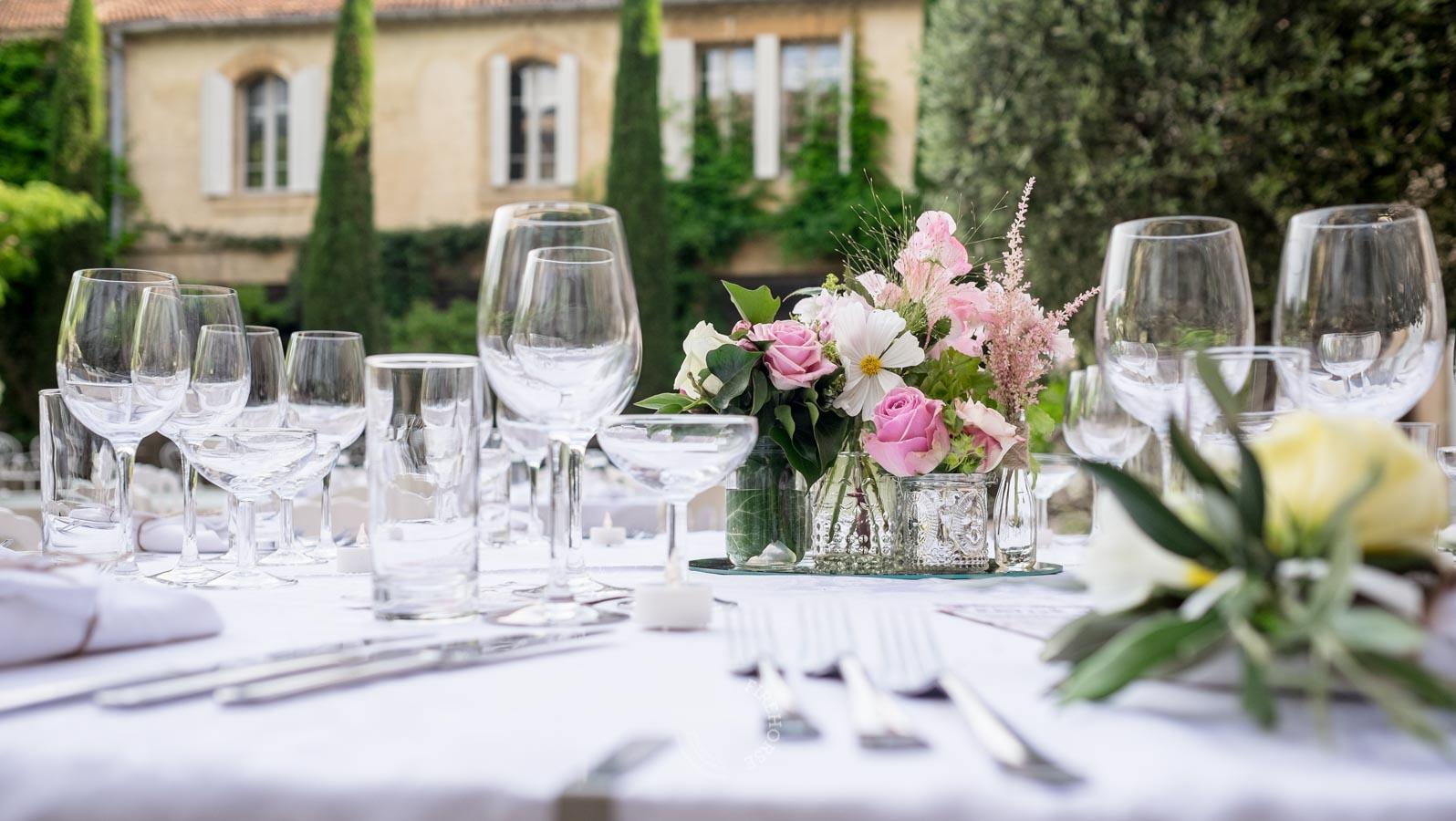 Provence-Wedding-Photography-059
