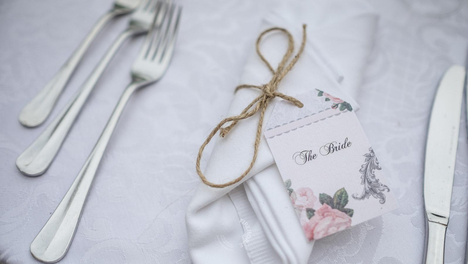 Provence-Wedding-Photography-060