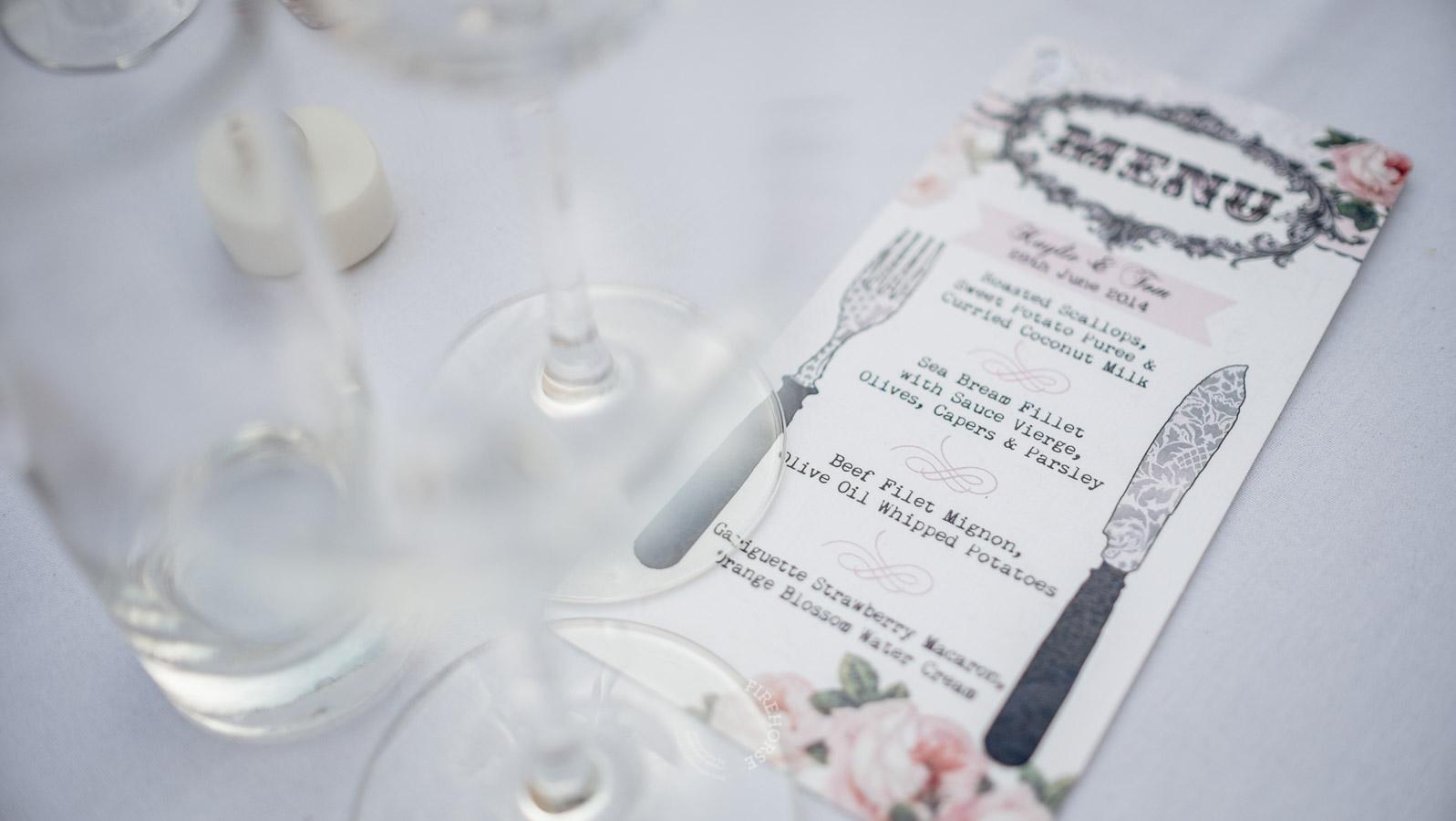 Provence-Wedding-Photography-061