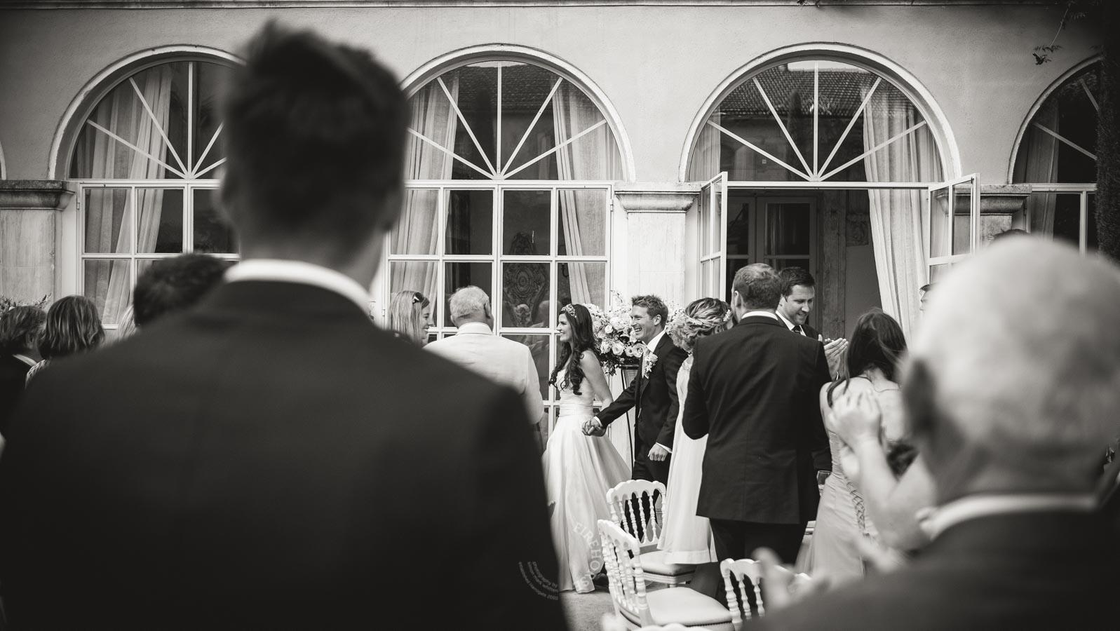 Provence-Wedding-Photography-063