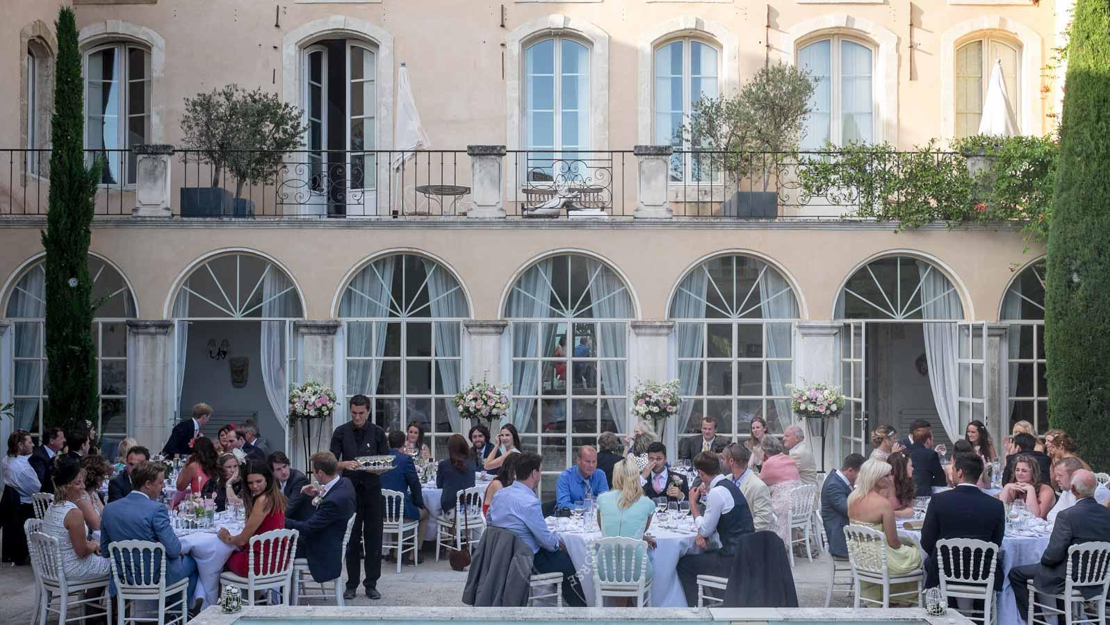 Provence-Wedding-Photography-064