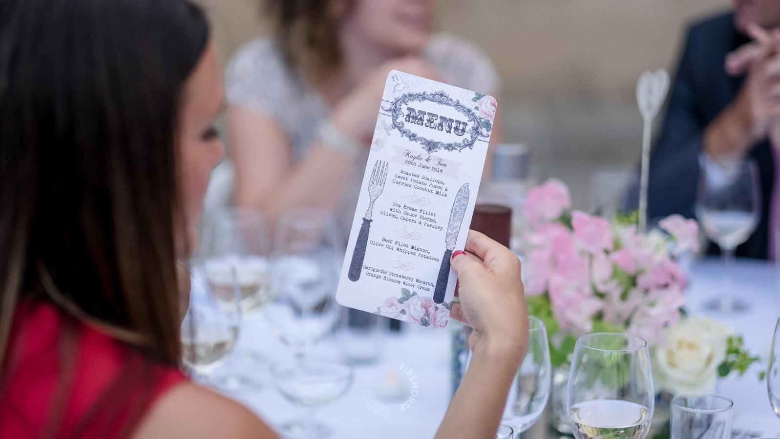 Provence-Wedding-Photography-065