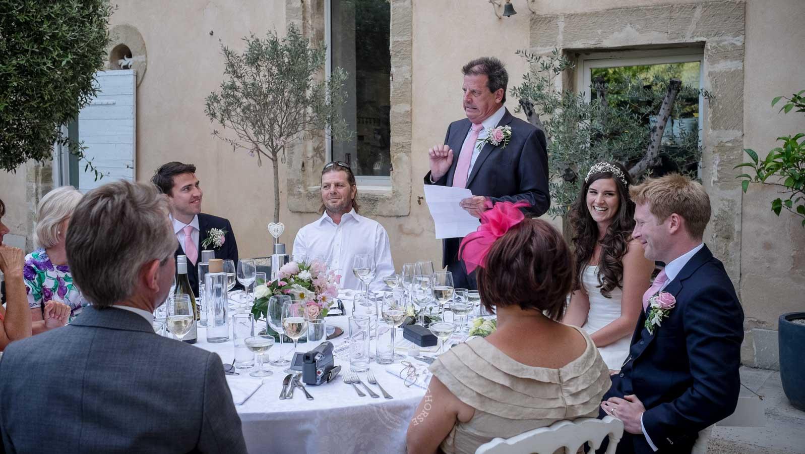 Provence-Wedding-Photography-067
