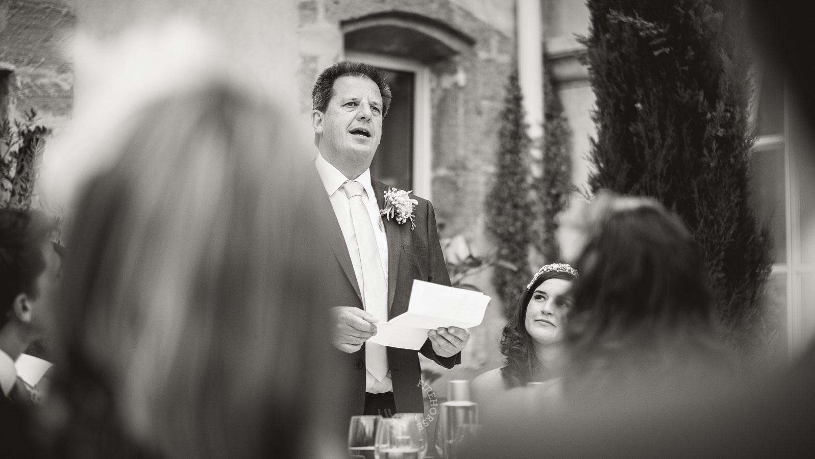 Provence-Wedding-Photography-068