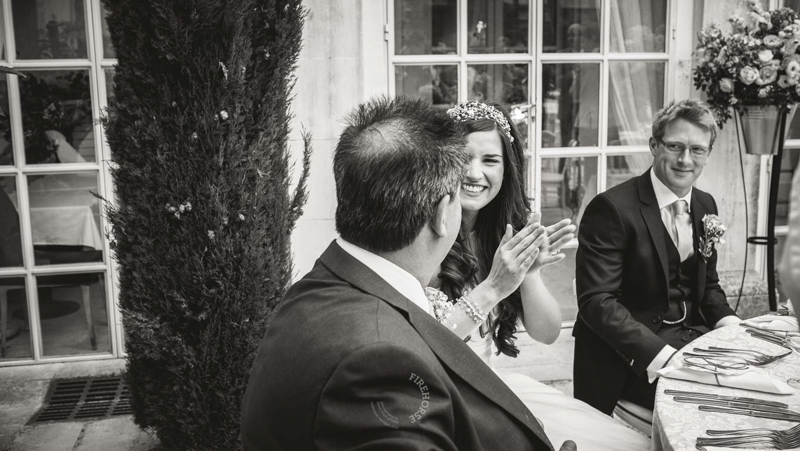 Provence-Wedding-Photography-069