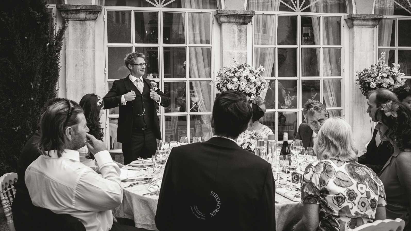 Provence-Wedding-Photography-070