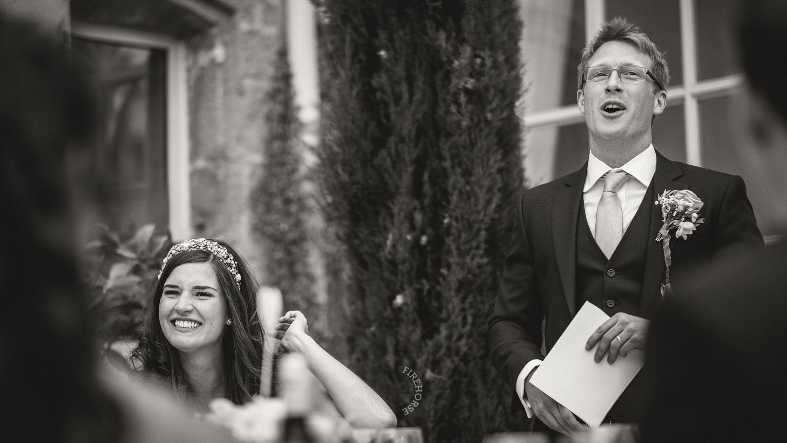Provence-Wedding-Photography-071