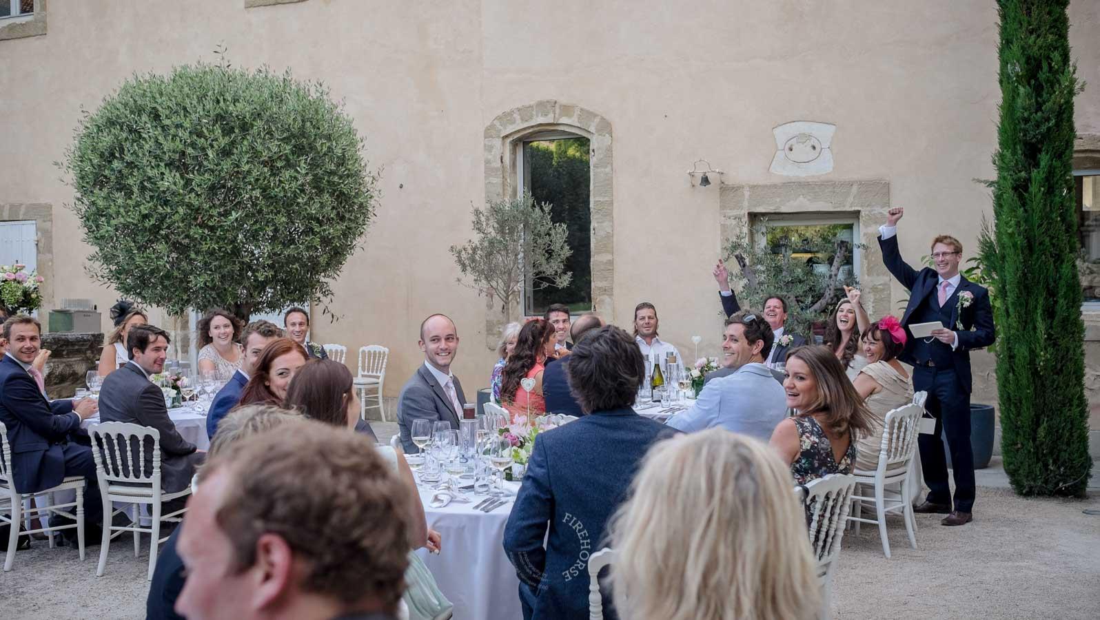 Provence-Wedding-Photography-072