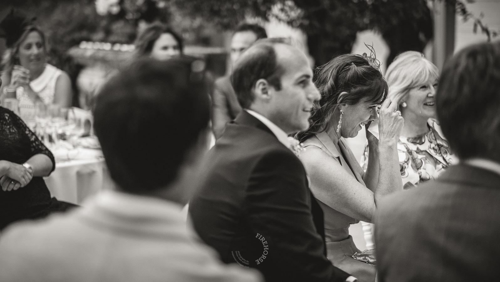 Provence-Wedding-Photography-073