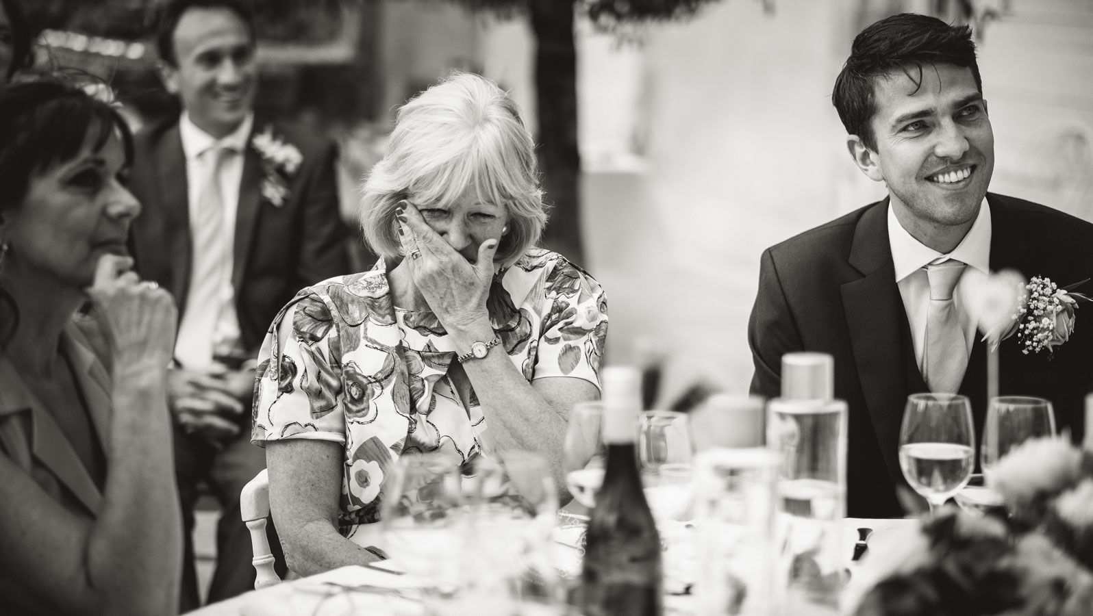 Provence-Wedding-Photography-074
